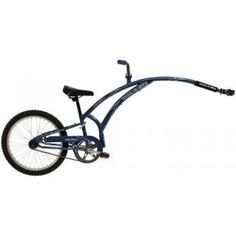 Bicycle Overhead Storage Overhead Bike Lift Ideas For The