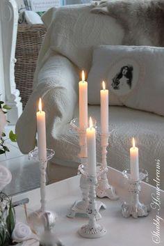 Romantic Hideaway Cottage