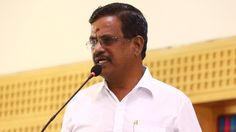 Chennai Ungal Kaiyil: 'Kalaipuli' S Thanu is in a situation to face the judicial custody as the city court has ordered to arrest him in a cheating case. #latestnews #chennaiungalkaiyil.  Current updates of Chennai, Chennai City News.