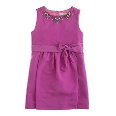 Girls' All Dressed Up - Girls' Dresses - J.Crew