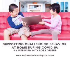 This online parenting course helps parents of kids who need support in social-emotional learning and executive functioning. The course is designed to give parents tools to teach their children with friendships, school, and managing big emotions. Bi Tools, Parenting Courses, Executive Functioning, Self Regulation, Social Emotional Learning, Co Founder, Behavior, Children, Kids