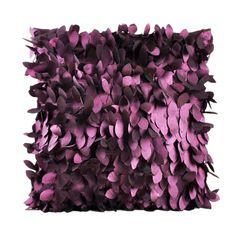 http://www.amazon.com/Fallen-Leaves-Feather-Cushion-Pillow/dp/B00TIG648O/ref=sr_1_144?s=bedbath