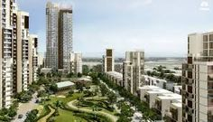 Tata Housing Sector 150 Noida is the brand new creationofthe reputed real estate builder Tata Housing. This builder makes pocket friendly and ultra modern design whichis attractingthe residents to purchase dream home.