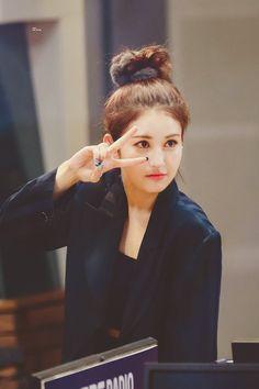 Jeon Somi, Snsd, Korean Singer, My Idol, Girl Group, Shit Happens, Instagram, Kpop, Twitter
