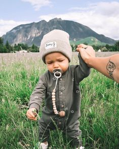 Cute Little Baby, Lil Baby, Baby Kind, Little Babies, Cute Babies, Baby Boy Newborn, Baby Boy Hats, Newborn Baby Photos, Baby Outfits