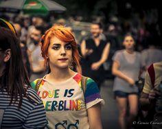 Love is ... by Carmine Chiriacò on 500px