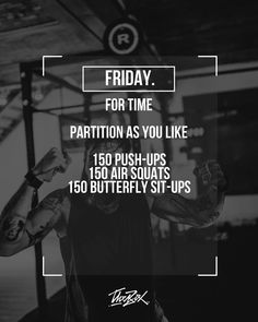 Calisthenics Workout Routine, Tabata Workouts, Workout Routines, Workout Ideas, Hiit, At Home Workouts, Hitt Training, Bobby Knight, Fitness Tips