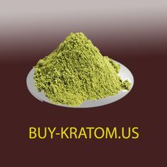 Buy Kratom  from America's best wholesaler! We offer all-natural, high quality kratom for sale! Best value - Fast and FREE shipping from the USA!