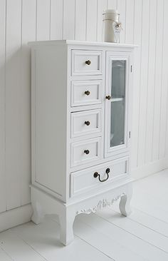 Hall Cupboards Furniture storage furniture with cupboard and 4 drawers in hallway. a range