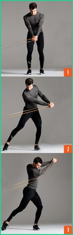 How To Achieve Perfect Golf Swing Balance For Better Golf Shots | Golf Swings *** Check out the image by visiting the link. #golfclubs