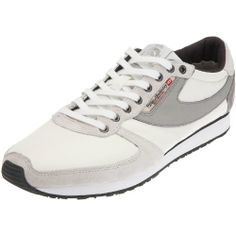 Diesel Pass On Mens Size 13 White Sneakers Leather Sneakers Shoes Diesel,http://www.amazon.com/dp/B0042DFG32/ref=cm_sw_r_pi_dp_wGH0sb0N5HF34FAQ