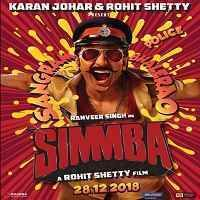 Simmba 2018 Hindi Movie Mp3 Song Download On Songspk Pagalworld Download Link Htt Full Movies Online Free Free Movies Online Full Movies Online