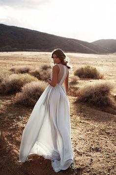 LURELLY BRIDAL EDITORIAL – Lurelly