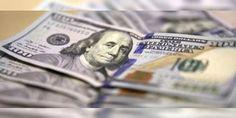 Dolar yükselişe geçti: Dün 293 seviyesinde hareket eden dolar güne yükselişle başladı. Bankalararası piyasada dolar 296'nın üzerine çıktı.