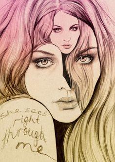 Kelly Thompson. - supersonic electronic / art