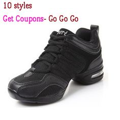 New 2016 Dance Shoes Women Jazz Hip Hop Shoes Salsa Sneakers For Woman Plus Size Dance Shoes Wholesale Free Shipping Nail That Deal http://nailthatdeal.com/products/new-2016-dance-shoes-women-jazz-hip-hop-shoes-salsa-sneakers-for-woman-plus-size-dance-shoes-wholesale-free-shipping/ #shopping #nailthatdeal