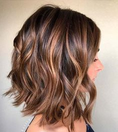 28 Super Cute Ways to Curl Your Bob - PoPular Haircuts 28 Super Cute Ways to Curl Your Bob - PoPular Haircuts Original article and ...