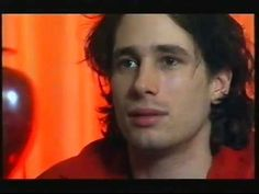 Documentary charting the life and career of Jeff Buckley. Featuring contributions from Robert Plant, Jimmy Page, Elizabeth Fraser, Chrissie Hynde and Brad Pi...