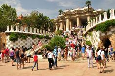 El turismo ruso consolida su crecimiento en España | Turismo y Economía