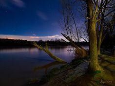 Ebro subido_014