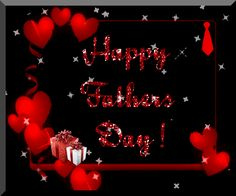 valentine day jordans 10