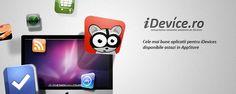 Aplicatii gratuite sau la pret redus pentru Mac OS X – 22.04.2013