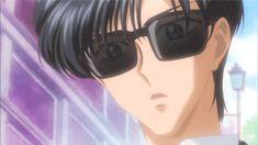 Usagi Tsukino and Mamoru Chiba gazing into each others eyes in Sailor Moon Crystal! http://enjoythebits.com/post/91198283456/usagi-tsukino-and-mamoru-chiba-gazing-into-each#.U73O_Y1dVK4