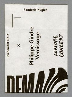 Graphic Design Inspiration by Alex W. Dujet | Abduzeedo Design Inspiration