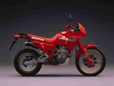 Honda is planning to bring back the 'dominator' nameplate media gallery. featuring 4 honda is planning to bring back the 'dominator' (. Trail Motorcycle, Motorcycle News, 3008 Peugeot, Peugeot 205, Honda Dominator, Triumph Tiger 800, Kawasaki Bikes, Honda Motors, Bike Wear