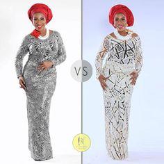 gray-white-red_asoebi-colour-inspiration_NHN_nigerian-traditional-attire