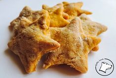Ciastka dla psów - dwa przepisy - Biały Jack Snack Recipes, Snacks, Jack Russell Terrier, Recipies, Chips, Dogs, Snack Mix Recipes, Recipes, Appetizer Recipes