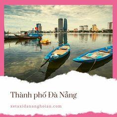 taxi sân bay đà nẵng hiếu ngọc Hoi An, Da Nang, Taxi, Boat, Dinghy, Boats, Ship