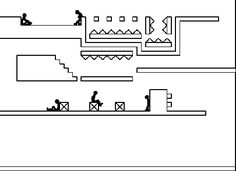 Made a new stickman running through a new obstacle course! - http://geekstumbles.com/funny/made-a-new-stickman-running-through-a-new-obstacle-course/