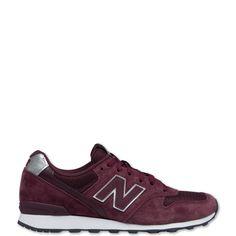New Balance Damen Schuhe/Bild1