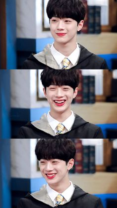 Guan Lin, Lai Guanlin, First Love, My Love, Cute Poses, Bright Stars, Aesthetic Backgrounds, 3 In One, My Forever