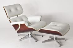 Contemporary Bedroom Chairs
