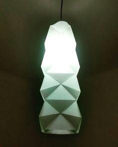 """""""El amor no sólo debe ser una llama, sino una luz."""" #DAP #Diseño #Reciclaje"""