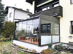 wintergarten schiebet ren kunststoff detailbild vom wintergarten wintergarten pinterest. Black Bedroom Furniture Sets. Home Design Ideas