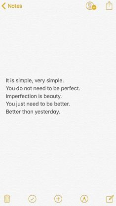 Quotes Rindu, Tumblr Quotes, Sassy Quotes, Text Quotes, Real Talk Quotes, Self Love Quotes, People Quotes, Mood Quotes, Positive Quotes