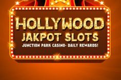 Bedste usa online casinos