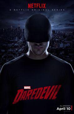 watch online free hd tv show shows Daredevil | S2 e1 watch online free hd tv show shows Daredevil | S2 e1 watch online free hd tv show shows