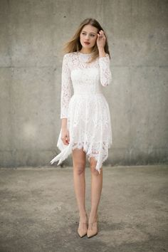 a27a5d2210 40 Best Rehearsal dinner dress images