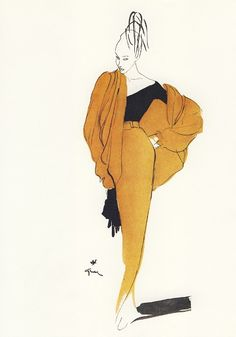 1930 ink fashion - Recherche Google