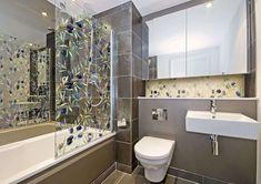 Unique bathroom Bathroom, Luxury, Unique, Design, Washroom, Full Bath, Bath, Bathrooms