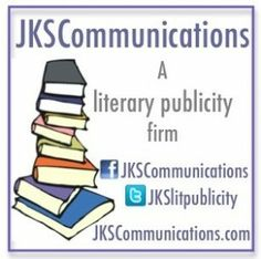 Virtual Book Tours - JKSCommunications