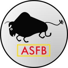 1947, ASF Bobo  (Bobo-Dioulasso, Burkina Faso) #ASFBobo #Bobo #Dioulasso #BurkinaFaso (L12252)