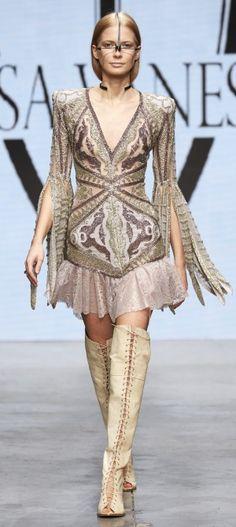 http://mbfashionweek.com/gallery/tur-raisa-vanessa-runway-mercedes-benz-fashion-week-istanbul-springsummer-2016
