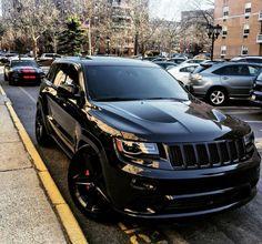 Best Worst Car Insurance – Choosing Car Insurance Just Got Easier Suv Cars, Jeep Cars, Jeep Truck, Srt8 Jeep, Mopar, Gta 5, Jeep Wk, Jeep Grand Cherokee Srt, Muscle Cars