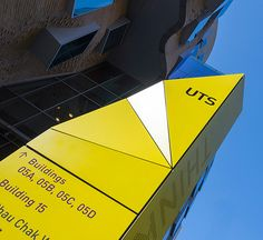 The Brief With The University of Technology, Sydney's Kuringai campus' move to the city and the increased student intake pressure was mounting on the facilities for students and staff. UTS had invested in a major redevelopment of its city campus with four new landmark buildings in addition to the existing fifteen city properties helping to …