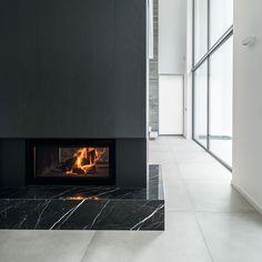 Fireplace Remodel, Home Decor, Decoration Home, Room Decor, Home Interior Design, Home Decoration, Interior Design